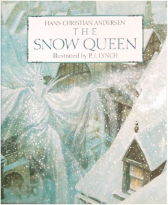 9.the-snow-queen-cover