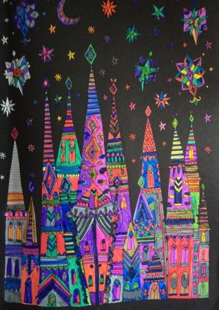 coloring snow city.jpg