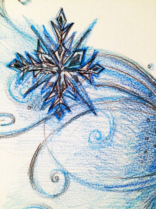 snowflakecloseupcoloredpencil.jpg