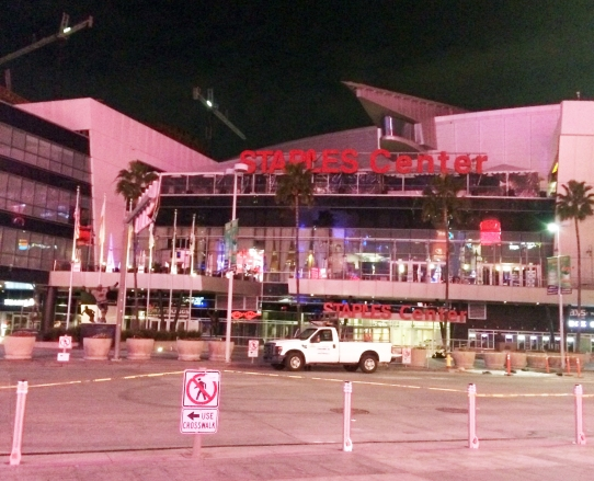 staples center.jpg