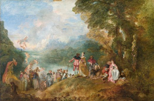 1200px-l27embarquement_pour_cythere_by_antoine_watteau_from_c2rmf_retouched