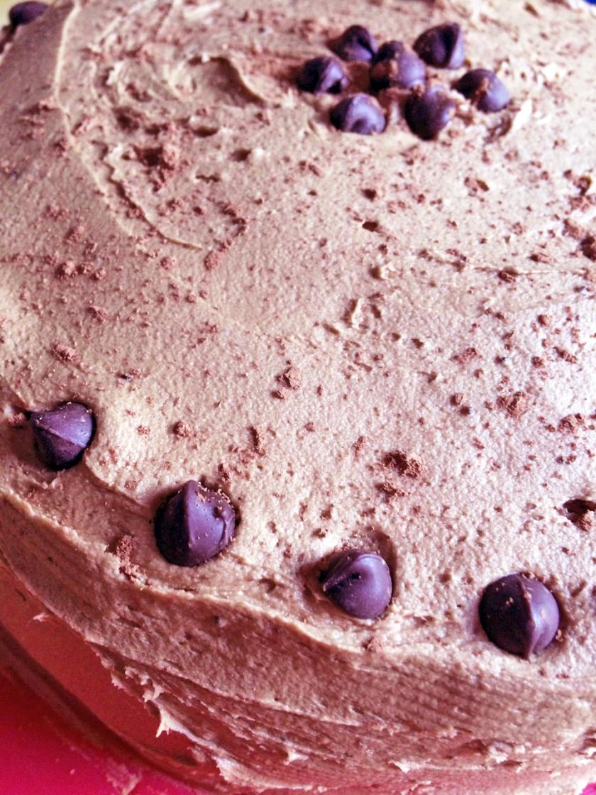 cakecloseup.jpg