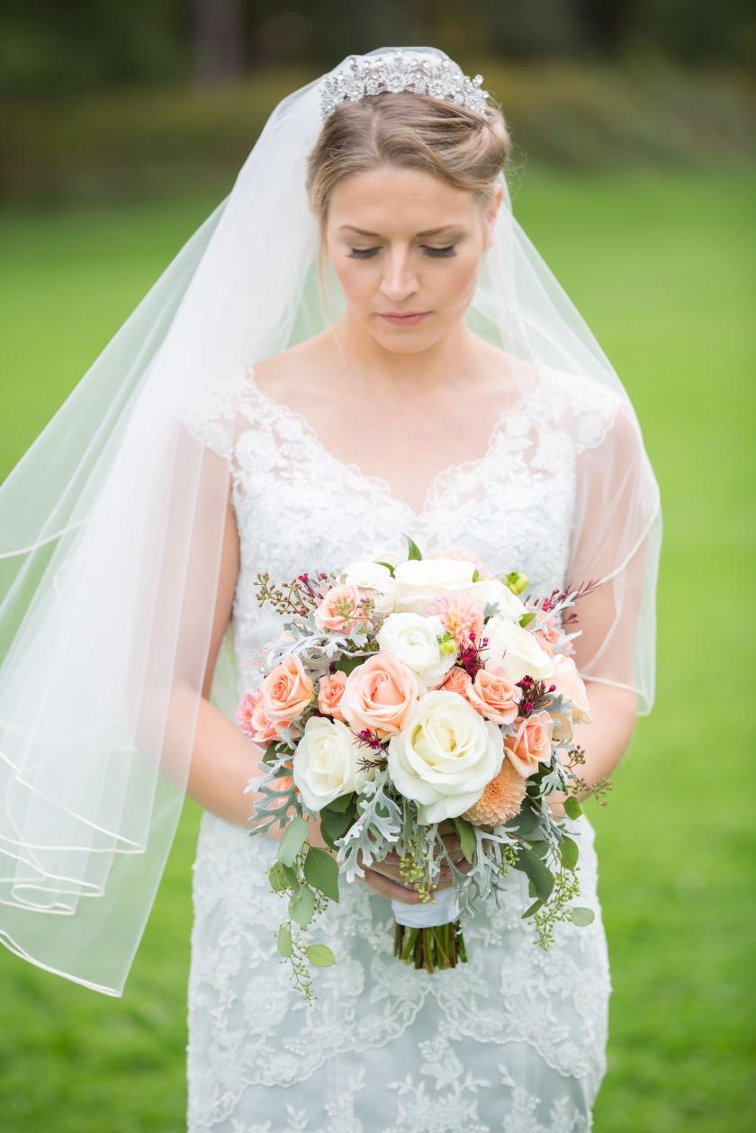 Janitz bridal portraits-10.jpg